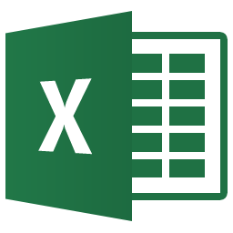call webservice from excel - populate excel from web service data
